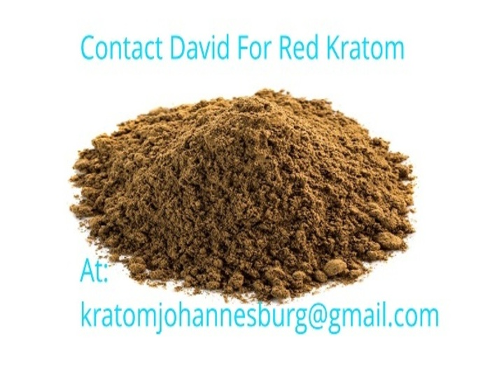 Which Kratom Should We Use To Treat Fibromyalgia?