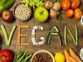 Avoiding Health Problems when be a Vegan