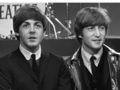 The Beatles: La canción de Lennon y McCartney