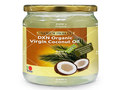 Coconut Oil and Lauric Acid power against Viruses and Bacteria!