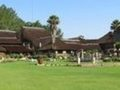 All Vaal Accommodations and Venues