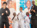 Kids Kicking Cancer South Africa