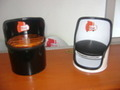 Dula Drum Furniture