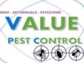 Value Pest Control Benoni