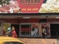 Supreme Meat & Chicken
