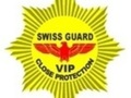 Swiss Guard VIP Protection