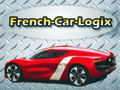 French Car Logix