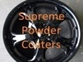 Supreme Powder Coaters
