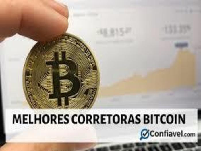 investimento seguro em bitcoin legal bidu corretora reclame aqui