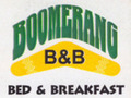 Boomerang Bed And Breakfast